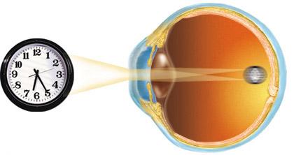 Очки не для зрения а для имиджа алиэкспресс