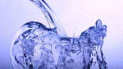 Правильная вода для здоровья и долголетия