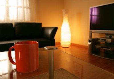 Освещение интерьера и световой дизайн Роль освещения в интерьере
