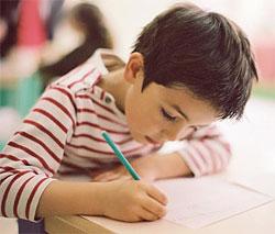 Послушный ребенок: информация для родителей