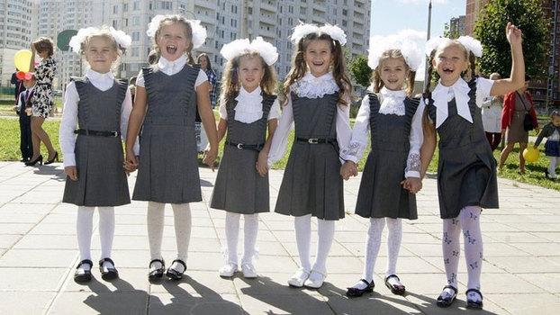 Запись в школу 2020. Подробная инструкция, как записать ребёнка в 1 класс в Екатеринбурге