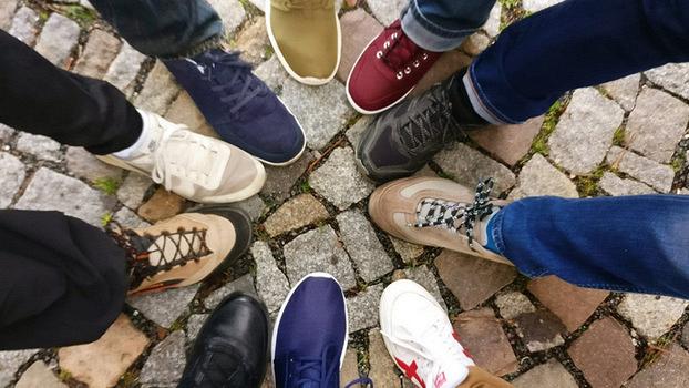 Памятка потребителю при покупке обуви: информация, возврат и обмен