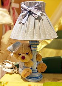 Приданое малышу: самые необходимые покупки!