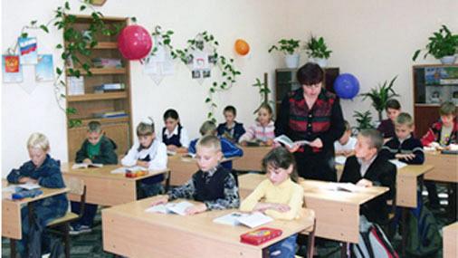 Готов ли Ваш малыш к школе? (часть 3) Повышение скорости чтения. Набор упражнений для скорочтения