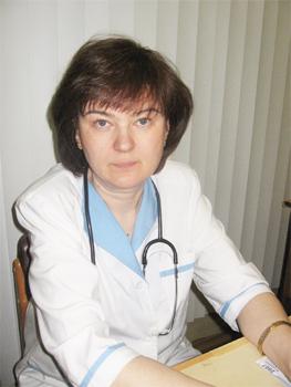 U-интервью с детским врачом-инфекционистом