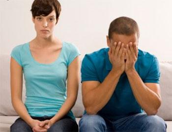 5 женских привычек, которые мужчины совершенно не переносят