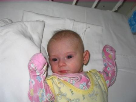 Коля, декабрь 2009
