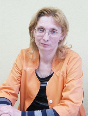 U-интервью с иммунологом. Светлана Комлева: Идеальной вакцины не существует