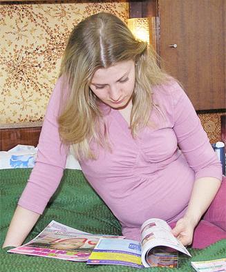 Исследования при беременности: зачем же столько всего?!