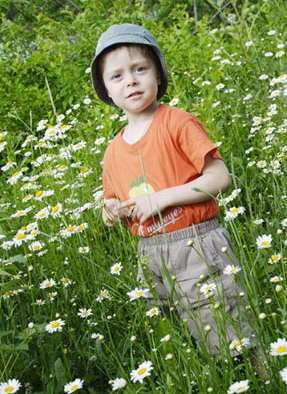 Летняя одежда, обувь и защита от солнца для детей!