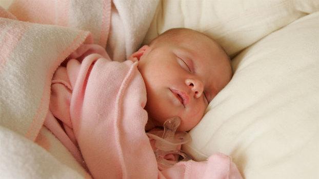 Желтуха новорожденных. Опасные и неопасные желтушки