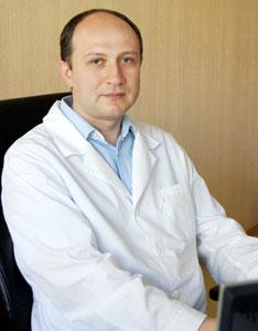 U-интервью с главой Городского перинатального центра. Сергей Мартиросян: Развиваем современные перинатальные технологии