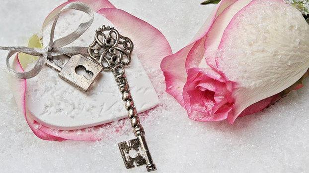 Что думают жители Екатеринбурга о празднике День Валентина?