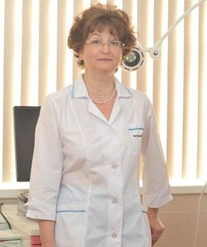 Где принимают в Екатеринбурге детские врачи-гинекологи?