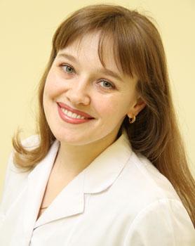 Где принимают детские неврологи в Екатеринбурге. И популярно о ППЦНС