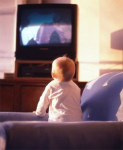 Вреден ли телевизор для детей. Как оценить масштаб бедствия и избавиться от зависимости?