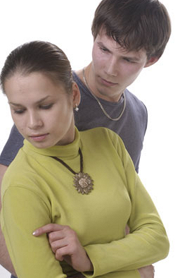 Как избежать семейных ссор? Учимся правильно критиковать!