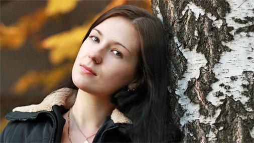Осенняя хандра. Как ее не допустить и настроиться на хороший лад?