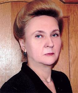 Интервью с детским диетологом Ниной Анатольевной Торицыной