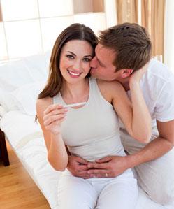 Витамины до беременности – нужны ли они?