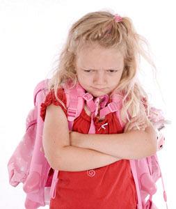 Как влияют на здоровье ребенка телесные наказания