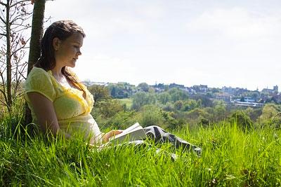 Можно ли путешествовать беременной