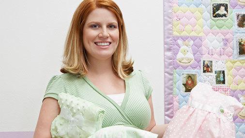 «Причуды» беременных: пристальный взгляд на «смешные» проблемы
