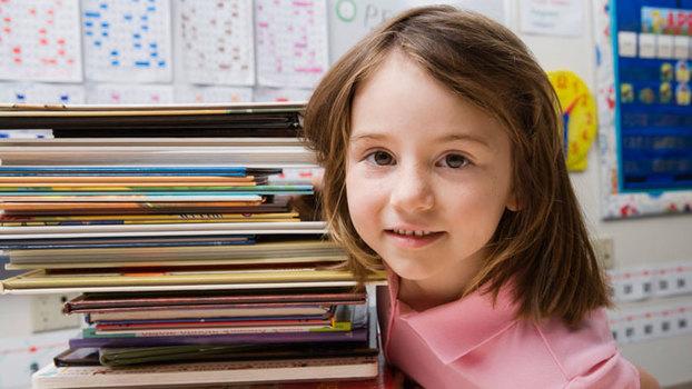 Учимся легко. Как мотивировать ребенка на учебу?
