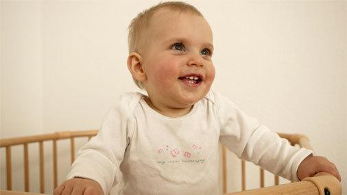 Вопросы вакцинации детей
