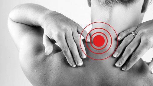 Как навсегда победить боль в спине и в суставах