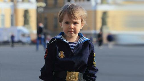 Как поступить в Суворовское военное училище. Опыт 2016 года