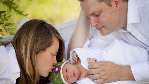 Стимуляция овуляции и внутриматочная инсеминация: самостоятельные методы лечения бесплодия