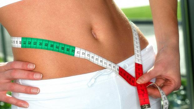 Стройное тело без диет и тренировок: возможно ли такое?