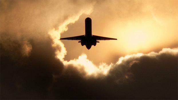 Авиаперелёты: советы путешественникам
