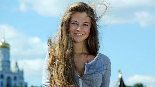Уход за волосами летом. Маски для волос из доступных продуктов