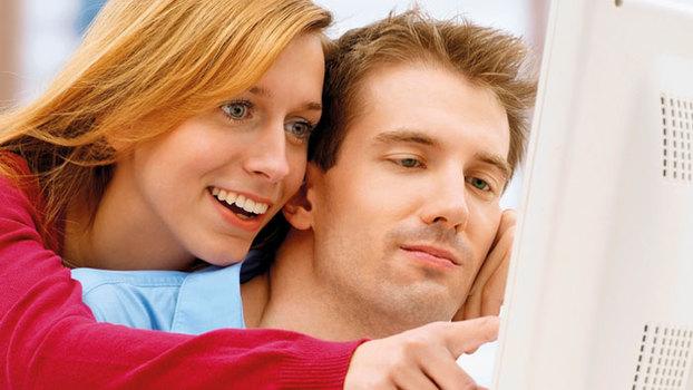 Планирование беременности. Почему нужна подготовка к зачатию?