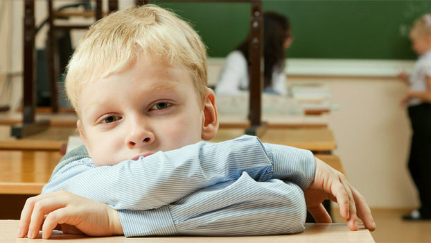 Алексей Кияев: Дети тоже болеют сахарным диабетом!