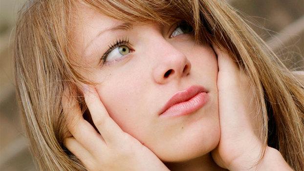 Геморрой во время беременности и после родов. Профилактика и способы лечения