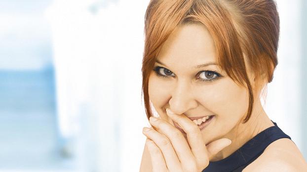 """МЦ """"Гармония"""": оцениваем качество услуг в Отделении косметологии"""