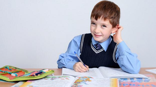 Учим детей решать задачи и принимать решения