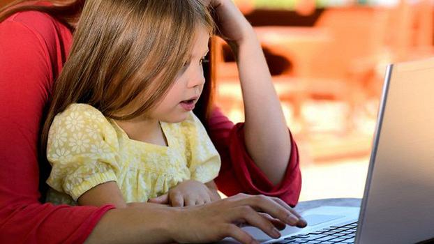 Домашнее обучение. Опыт мамы из Екатеринбурга