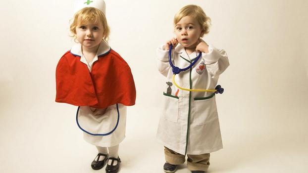 Плановые медицинские осмотры детей: возраст, анализы и специалисты