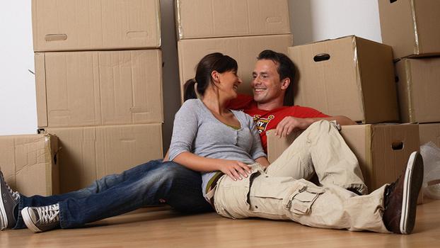 Как получить ипотеку по льготной программе
