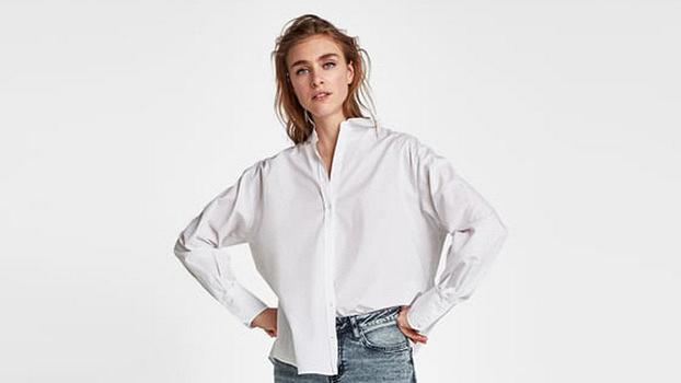 Модные тренды в женской одежде весна-лето 2018
