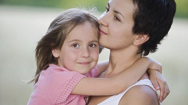 Без чувств или Почему нельзя не замечать эмоций ребенка