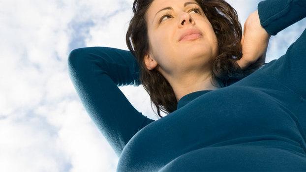 Наружный акушерский поворот при тазовом предлежании: что обсудить с врачом