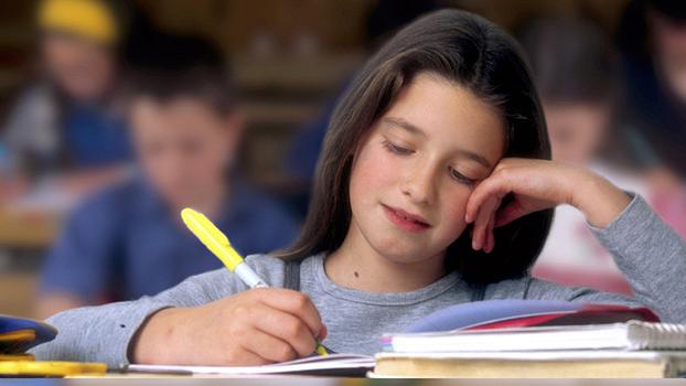 Альтернативные школы: что доступно уральским детям сегодня?