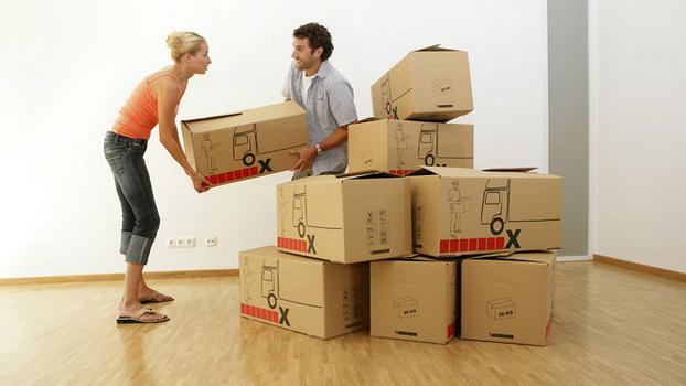 Как купить квартиру без помощи риелтора?