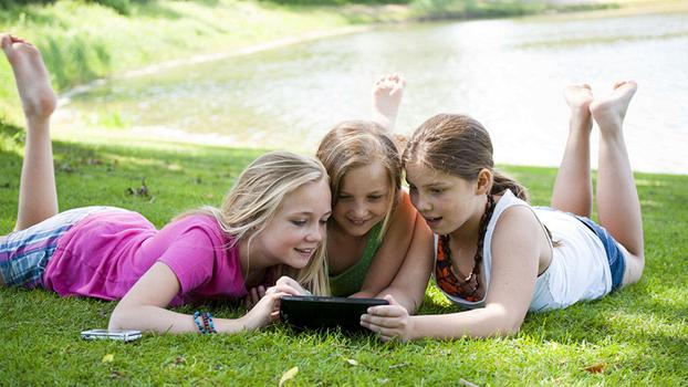 Оформление санаторно-курортной карты для детей