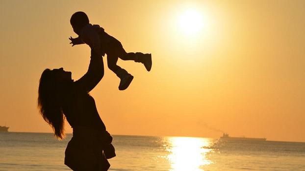 Часто болеющие дети. Как подготовиться к отпуску и отдохнуть с пользой